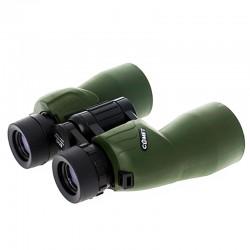 دوربین دو چشمی کامت مدل 40×8