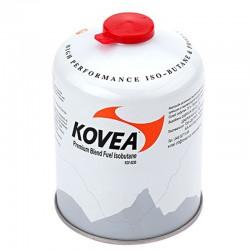 کپسول گاز کوهنوردی 450 گرم KOVEA